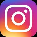 instagram-120x120