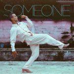 Someone - Single