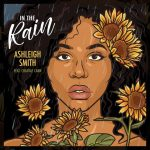 In the Rain (feat. Chantae Cann)