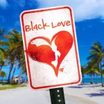 Black Love - Single